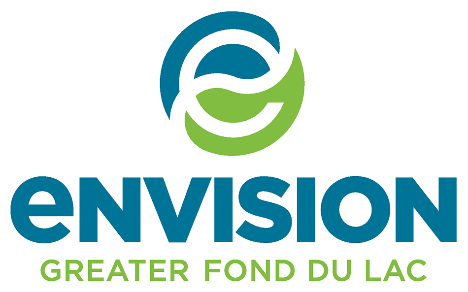 Member of Envision Greater Fond du Lac, Inc.