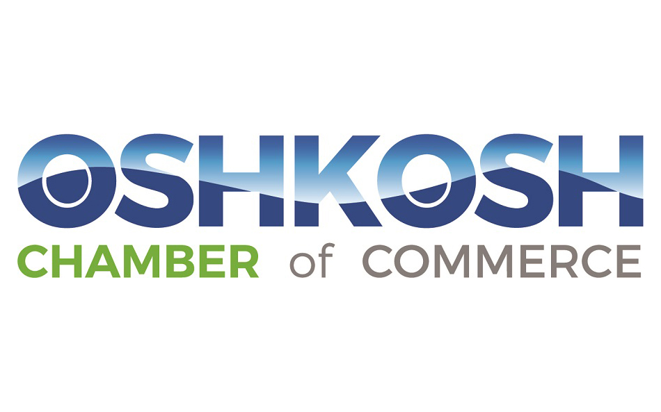 Member of the Oshkosh Chamber of Commerce